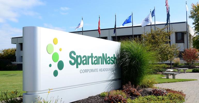 SpartanNash_HQ_sign1.png