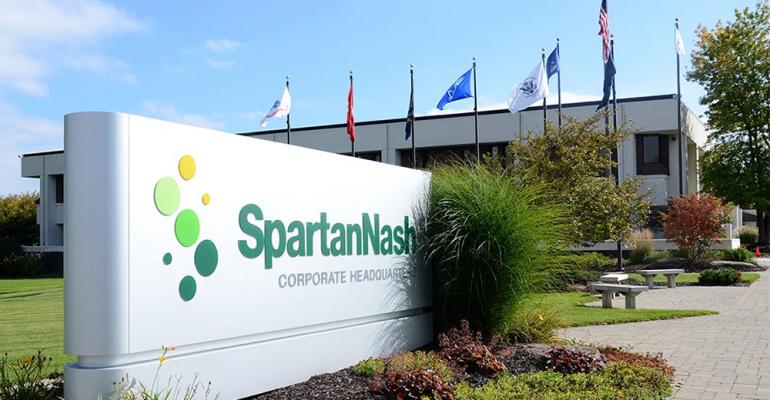 SpartanNash_HQ_sign3a.png