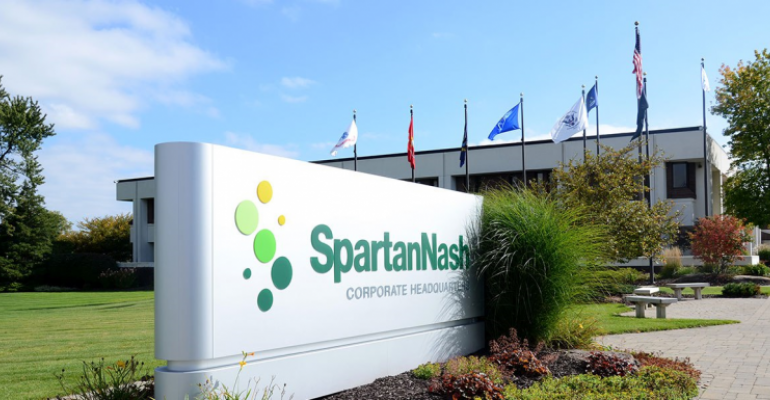SpartanNash_HQ_sign_4.png