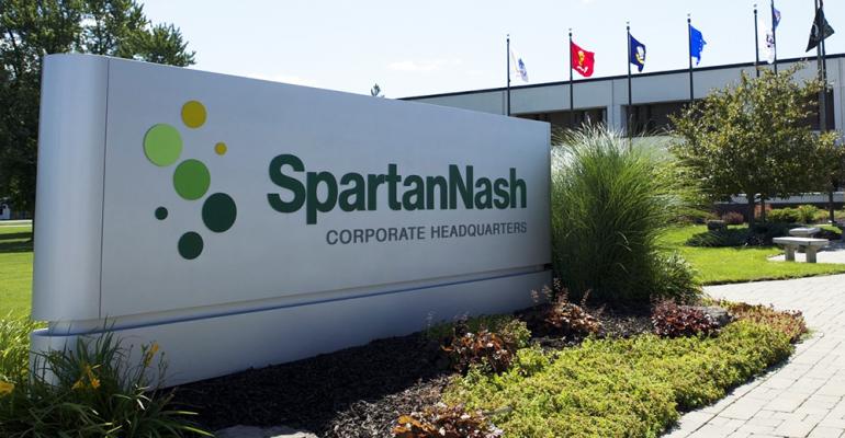 SpartanNash_HQ_sign_closeup3.png