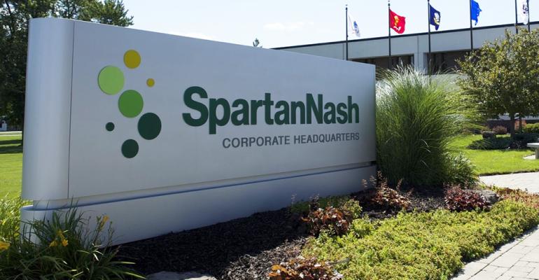 SpartanNash_HQ_sign_closeupb.png