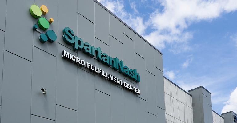 SpartanNash_Micro_Fulfillment_Center-sign.jpg