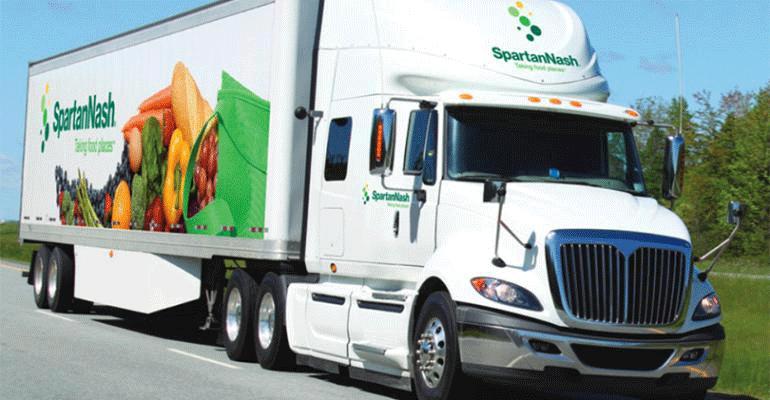SpartanNash_truck-promo.png
