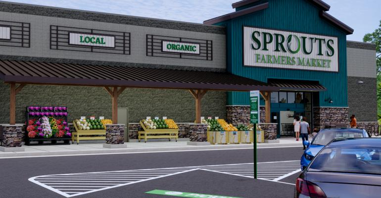 Sprouts-New-Store_640x480_center_center-scaled-1 (1).jpg