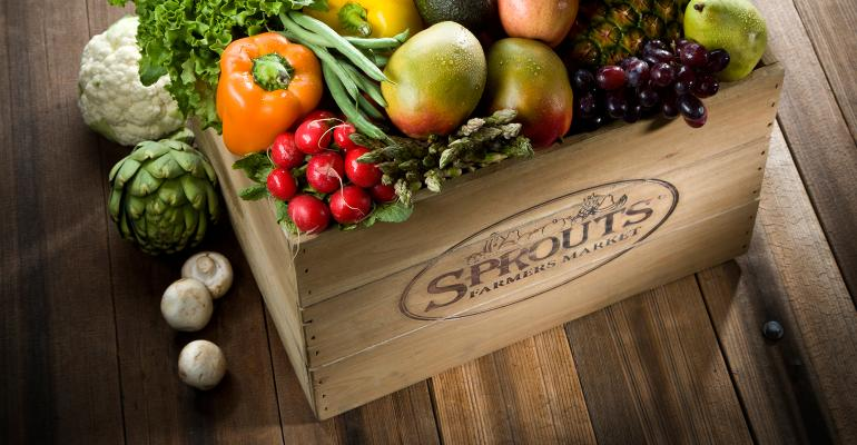 Sprouts-Produce-Items.jpg