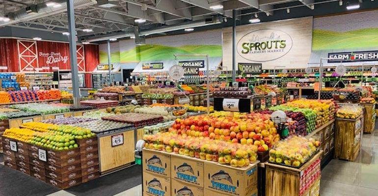 Sprouts-Silverdale-770x400-1.jpg