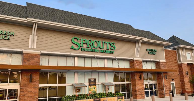 Sprouts-Store-wpv_640x480_center_center-scaled.jpg
