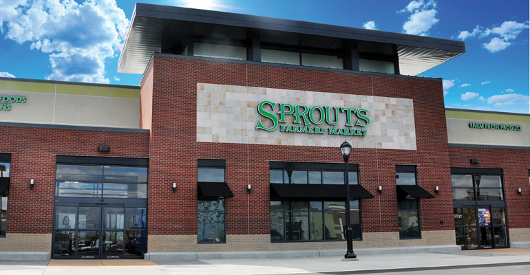 Sprouts-Storefront.png