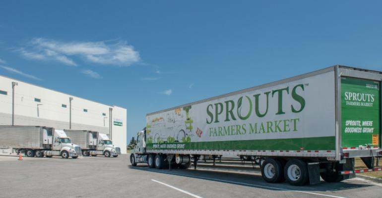 SproutsDCTrucks.jpg