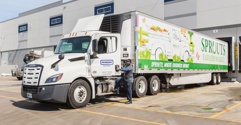 Sprouts_Aurora_CO_distribution_center-truck.jpg