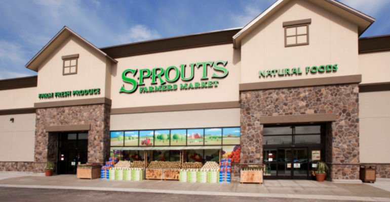 Sprouts_Farmers_Market_storefront.png