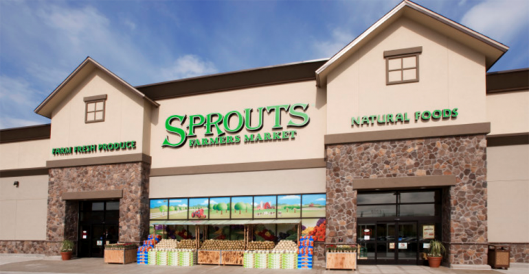 Sprouts_Farmers_Market_storefront1000_0.png