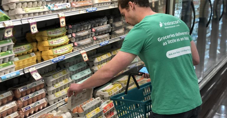 Sprouts_Instacart_personal_shopper.jpg