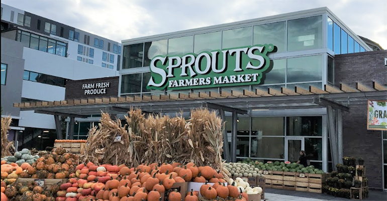 Sprouts_Philadelphia_store_first_PA_store_1.png