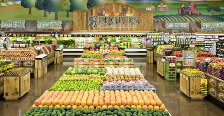 Sprouts_banner-produce_dept.jpg