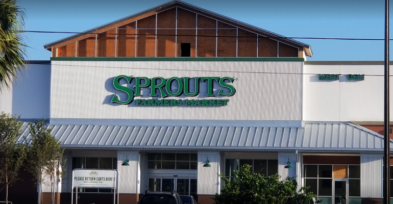 Sprouts unveils first new stores for 2019 | Supermarket News