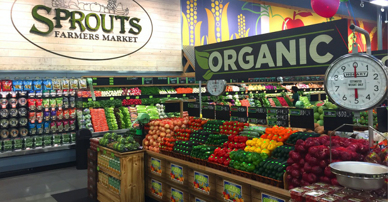 Sprouts_produce_area.png