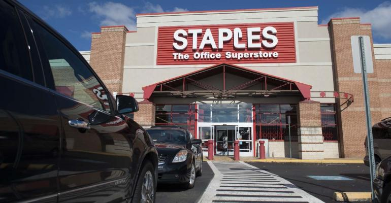 Staples Store-GettyImages-457722992.jpg