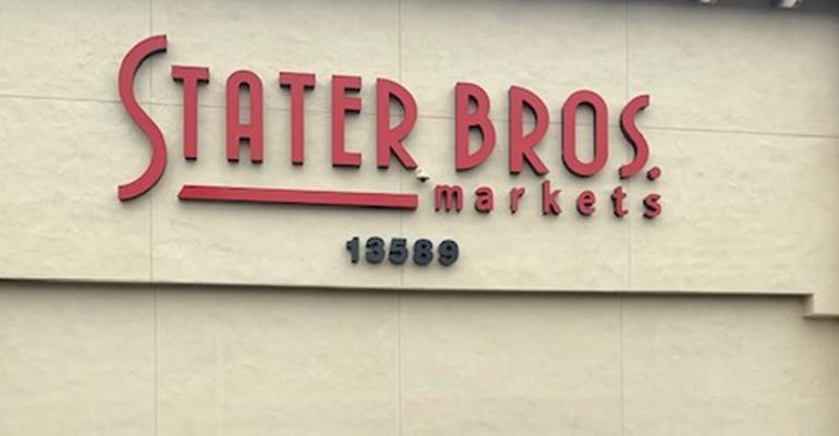 Stater Bros Markets store banner.jpg