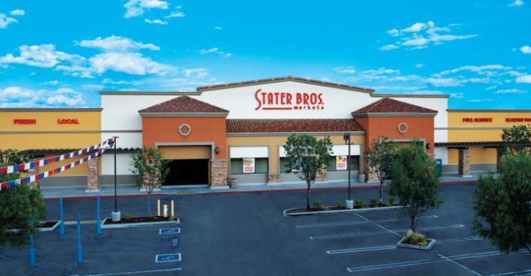Stater Bros reopening_0.jpg
