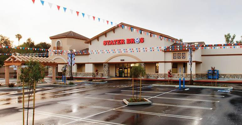 Stater_Bros_new_store.png