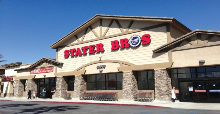 Stater_Bros_store_widescreen.jpg