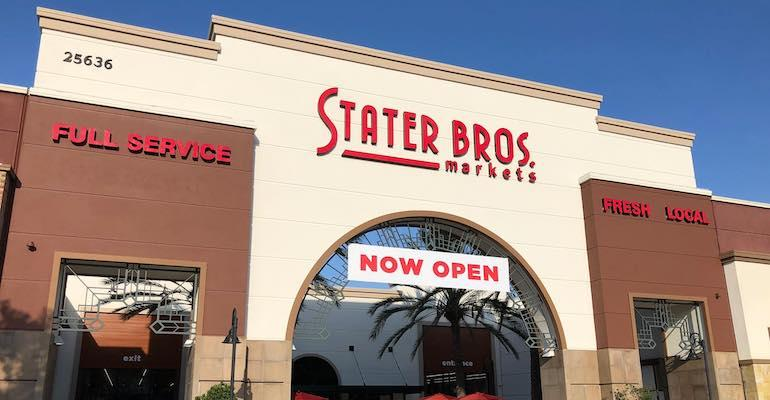 Stater_Bros_storefront-Ladera_Ranch_CA.jpg