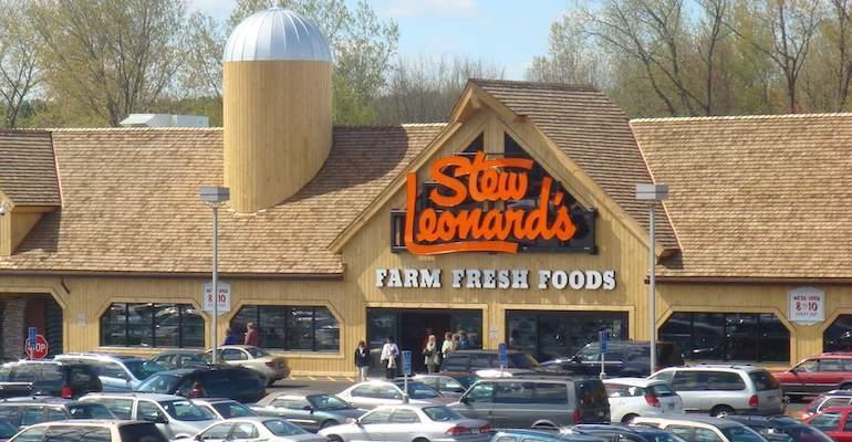 Stew_Leonards-store_exterior.jpg