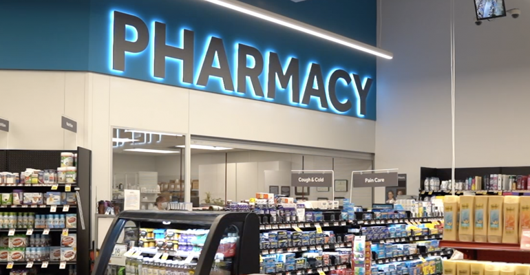 Stop & Shop pharmacy.png