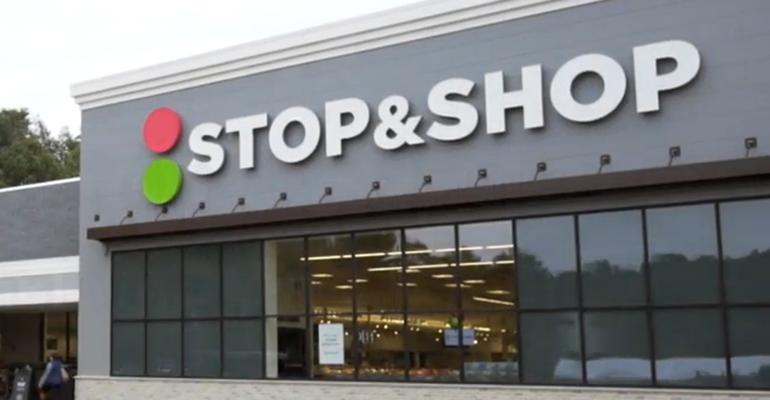 Stop&Shop_Hartford_Conn.png