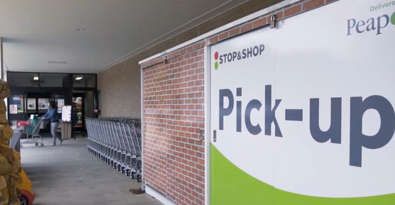 StopShop_Peapod_store_pickup_sign-1.png