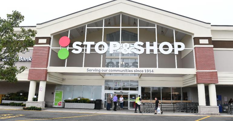 Stop_&_Shop-storefront-closeup.png