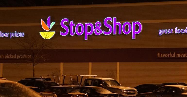 Stop_&_Shop1540