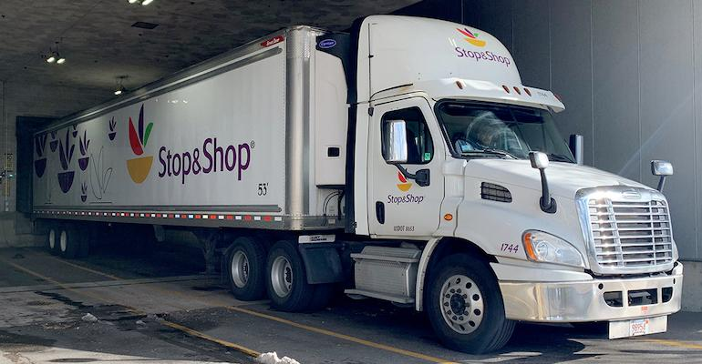Stop_&_Shop_distribution_truck-from_Greater_Boston_Food_Bank.jpg