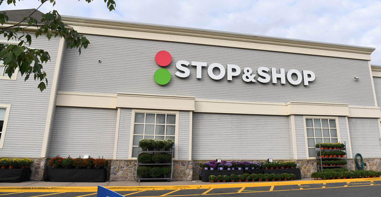 Stop_&_Shop_hiring.png