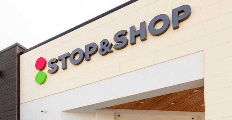 Stop__Shop_new_store_banner-closeup.jpg