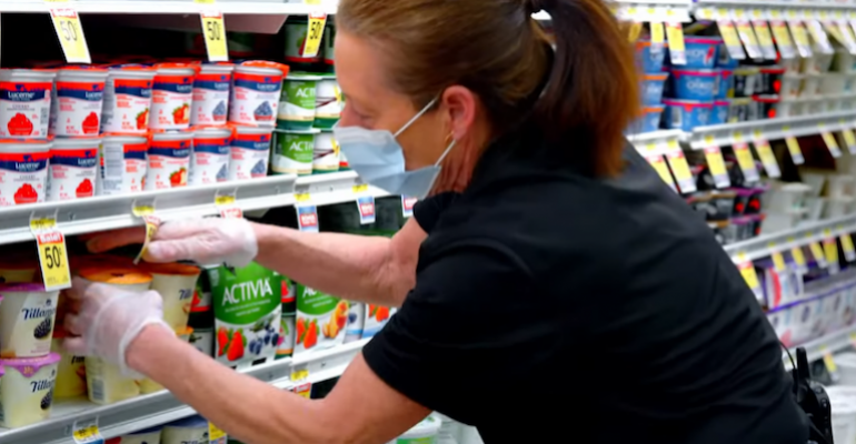 Store stock cleark-COVID PPE-Albertsons.png