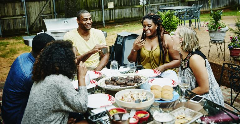 Summer barbecue GettyImages-659856519.jpg