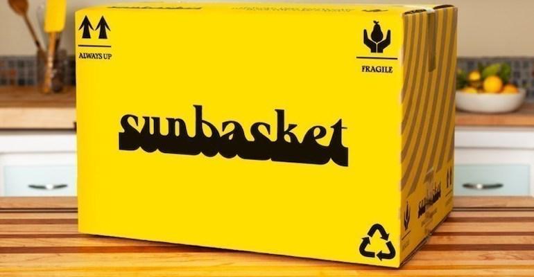 Sunbasket-meal delivery box.jpg