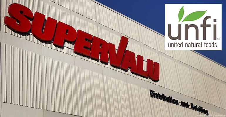 Supervalu_UNFI.png