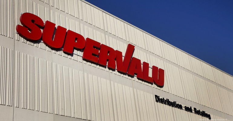Supervalu_distribution_center_signcd.png