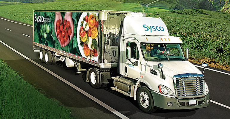 Sysco_Canada_truck.png