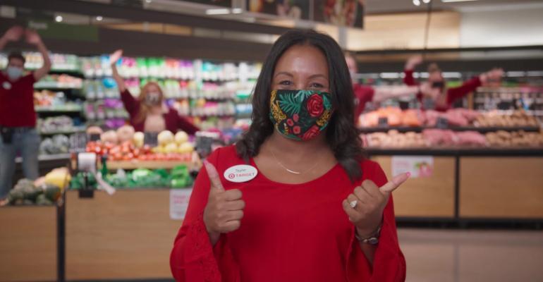 Target holiday workers.jpg