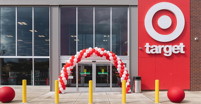 Target store-opening.jpg