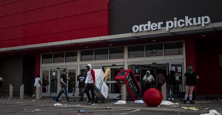 Target-Minneapolis-looting-riots.jpg