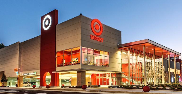Target-exterior.jpg