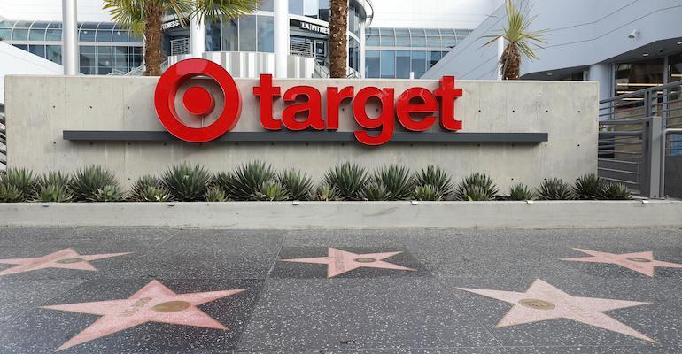 Target_Hollywood_Galaxy_store-Hollywood_Blvd-LA.jpg