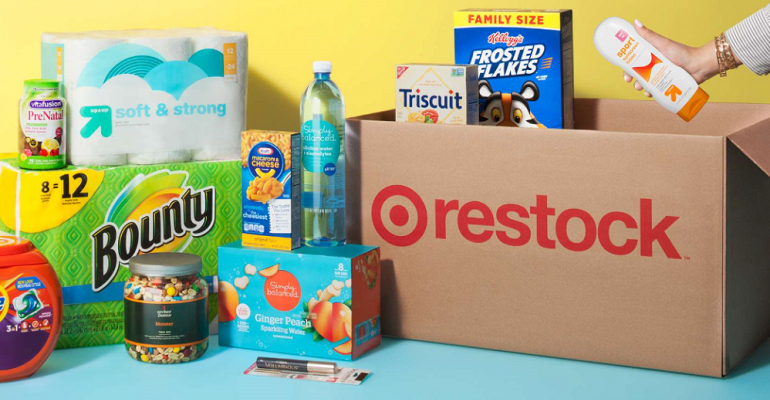 Target_Restock_box_products_1.png