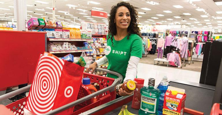 Target_Shipt_online_grocery-personal_shopper.jpg