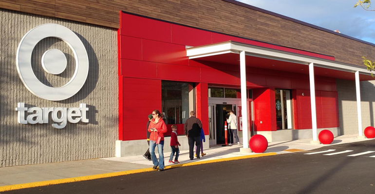 Target_South_Burlington_VT_exterior2.png